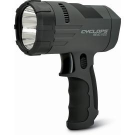Revo Handheld Spotlight