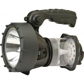 Cyclops,Lanterne,Spot/lanterna ricaricabile fusibile
