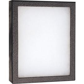 Espositori (24 pezzi)Display Frame.