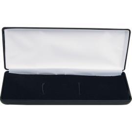 Espositore Display Small Display Box.