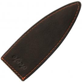 Leather Sheath 27g