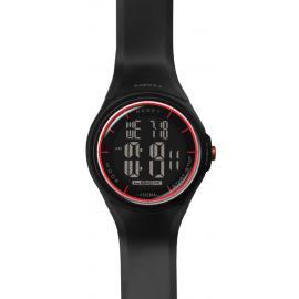 Orologio Dakota Touch E.L. - Black/Red