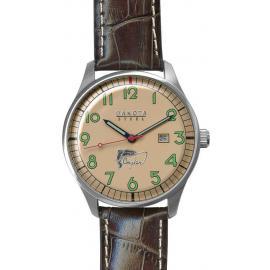 Orologio Angler Vintage