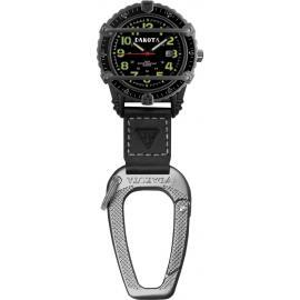 Orologio Dakota Phase III Clip Watch Orange