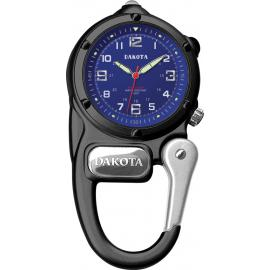 Dakota Watch Mini Clip Microlight