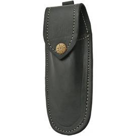 Damascus Razor Sheath Leather