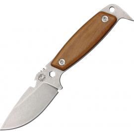 Coltello da caccia DPX HEST II Woodsman