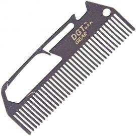 DGT Comb-Biner Purple