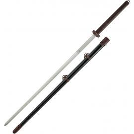 Gluttony Two Hand Sword