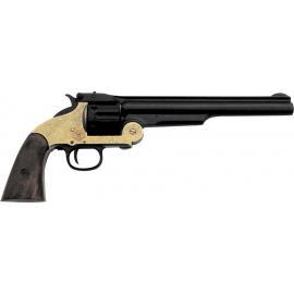 Pistola Denix Model Replica