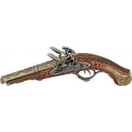 Napoleon Flintlock Replica