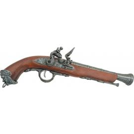 Flintlock Replica