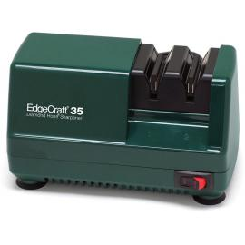 Sport Sharpener Hunter Green + B