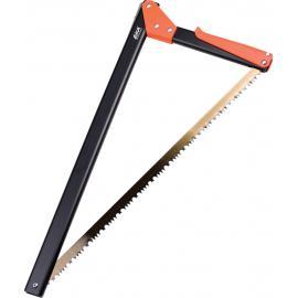 Viking Combi-Saw