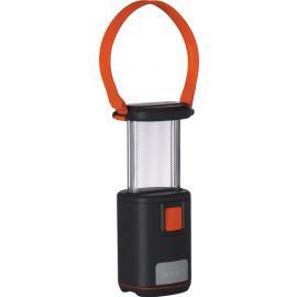 Fusion LED Pop-Up Lantern