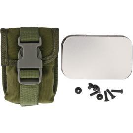 ESEE,Borse Equipaggiamento tattico e accessori,Bustina porta accessori