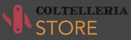 Coltelleria Store